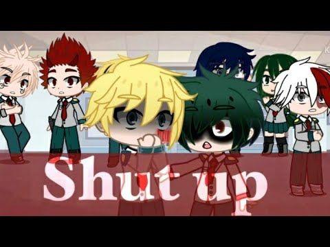 Bad Boy Meme Gacha Life Mlb Read Desc Youtube Kawaii Girl Drawings Boy Meme Cute Anime Character