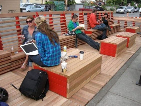Parklets-Arquitetura-Sustentavel-6: