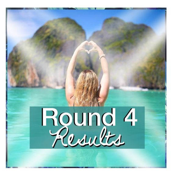 """Round 4 Results! (BFF Icon Battle)"" by alove1812 ❤ liked on Polyvore featuring art, AubreysFunIcons, LaurenAndAubreysBFFIconBattle and LaurenAndAubreyFour"
