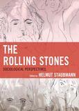 """Der weltweite Erfolg der Rolling Stones hält bereits seit mehr als 50 Jahren an und ist eine der bemerkenswertesten Erscheinungen der Populärkultur. Das Buch """"The Rolling Stones - Sociological Perspectives"""" nähert sich diesem einzigartigen Phänomen aus sozialwissenschaftlicher Perspektive an und sieht die Rockband im gesellschaftlichen und kulturellen Kontext."""