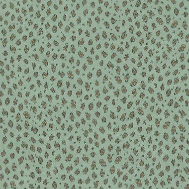 Natural Instincts Spotsyvania Mint Wallpaper NT8927