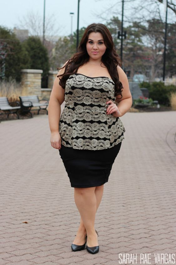 Visit the best bbw dating site ❤ bbwsdatingfree.com ❤ to meet a plus size girl and start a new relationship.