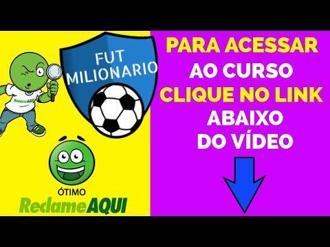 futebol milionario 2.0