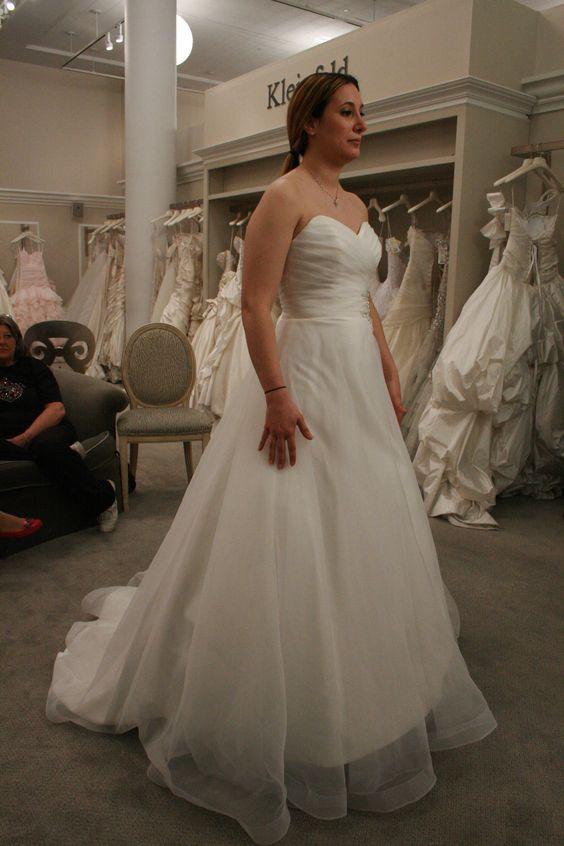 Judd Waddell #SYTTD #Weddings