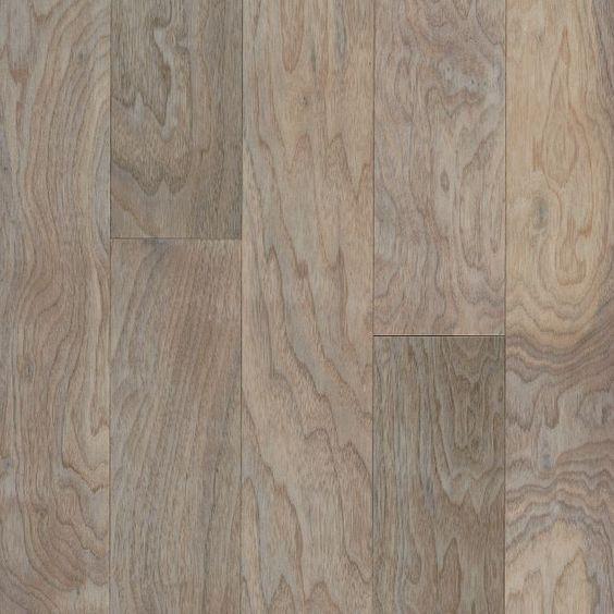 Walnut Seashell White Walnut Hardwood Flooring Engineered Hardwood Flooring Walnut Floors
