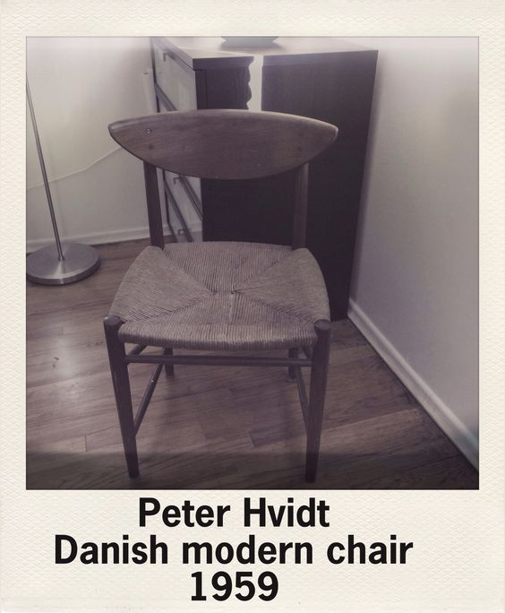 Chairs For Sale Modern Chairs And Danish Modern On Pinterest