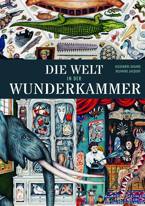 Emys Sachbuchpreistrager Im Marz Sachbucher Bucher Und Lehrreich