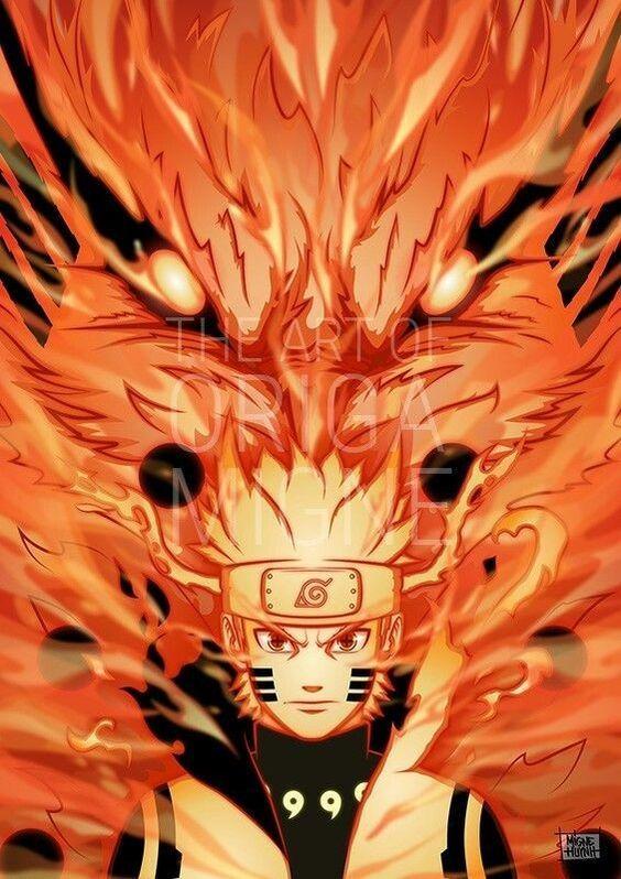 Daftar Film Naruto Shippuden Terbaru The Movie Lengkap Con