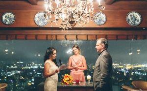 Rito Cerimônias Especiais - Fornecedores | Casar.com