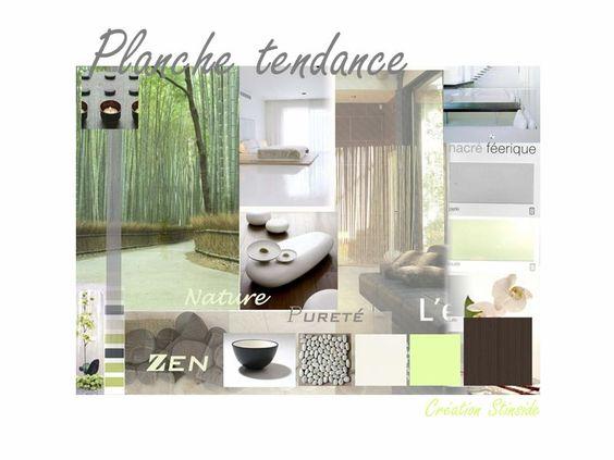 planche deco salon 14 planches de tendance pinterest photos d co et album. Black Bedroom Furniture Sets. Home Design Ideas