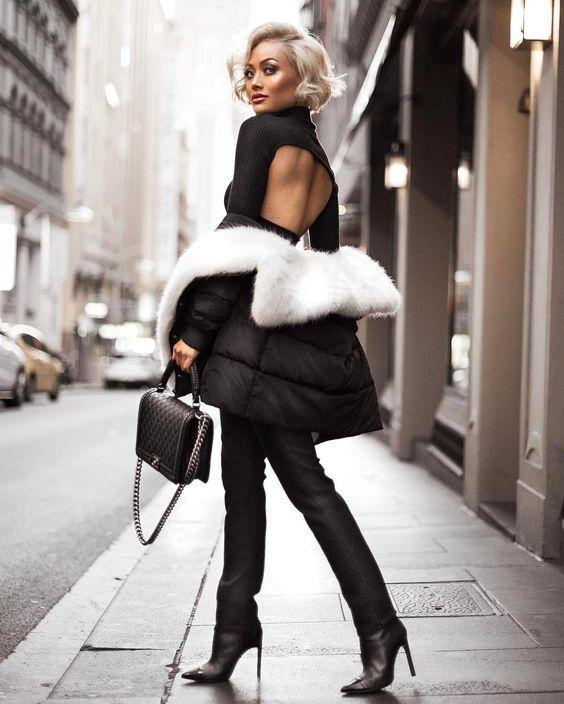 Awesome Fashion Ideas