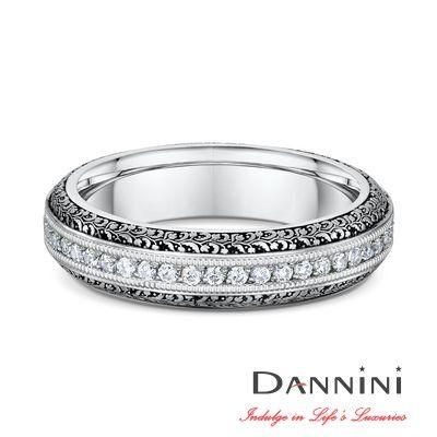132A03 from Dannini