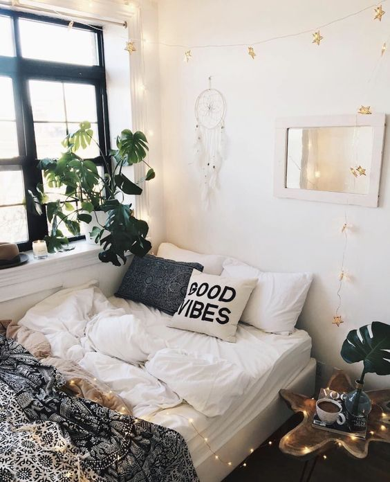 Magical Chic Home Decor