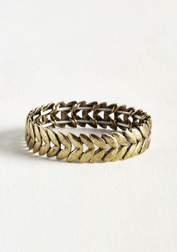 Bracelete!