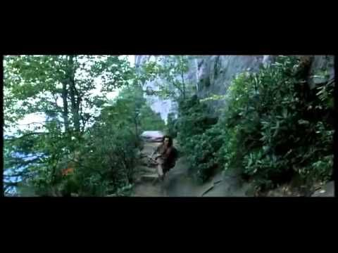 The Last Of The Mohicans Music End Scene Youtube Scene Music Native American Art He is an actor, known for последний из. the last of the mohicans music end