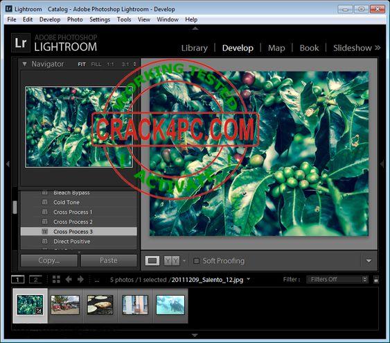 dts-hd master audio suite torrent download