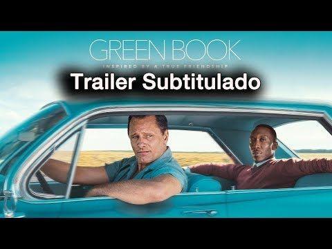 Espectáculos Día A Día Green Book Nominada Al Oscar Mejor Película Oscar Mejor Pelicula Mejores Peliculas De Netflix Películas De Suspenso