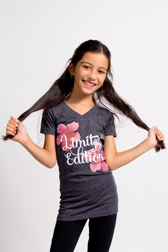 pumpkin patch fasion company in newzaland Pumpkin patch limited, together with its subsidiaries, designs, markets, retails, and wholesales children's clothing the company offers clothing, nightwear, accessories, rainwear, and footwear.