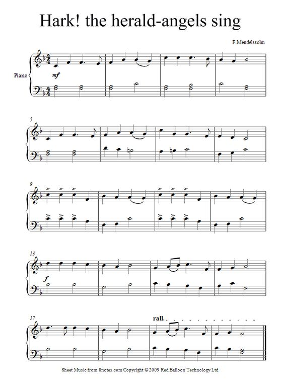 Piano, Scores and Music on Pinterest