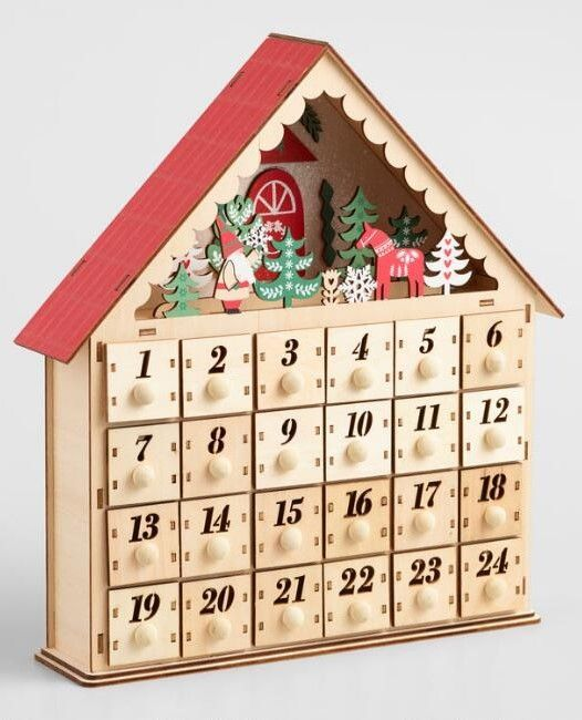 Pin On Winter Christmas Activities For Kids Decor