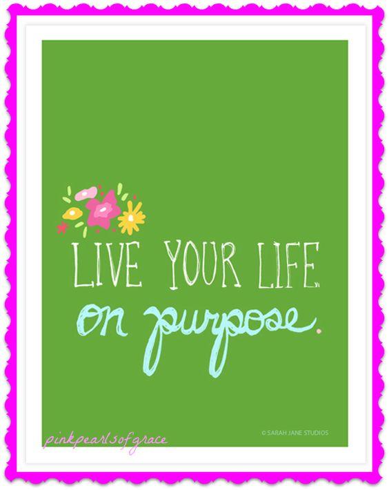 go beyond existing live more wisdom existing live