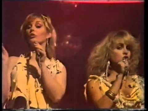 Top Of The Pops 6th January 1983 Youtube Good Music John