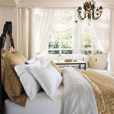 Palazzo Duvet Cover - Frontgate by Frontgate. $687.50. Because this bedding is specially made to order, please allow 4-6 weeks for delivery.. Machine washable. Antique color option is yarn-dyed for an exceptionally rich color. 600-thread count Egyptian cotton is sateen woven. 600-thread count Egyptian cotton is sateen woven. Antique color option is yarn-dyed for an exceptionally rich color. Machine washable. Because this bedding is specially made to order, pleas...