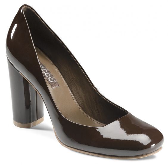 Shoes women, Dress shoes and Shoes on Pinterest