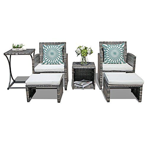 Pin On 500 Best Patio Home And Backyard Ideas On A Budget