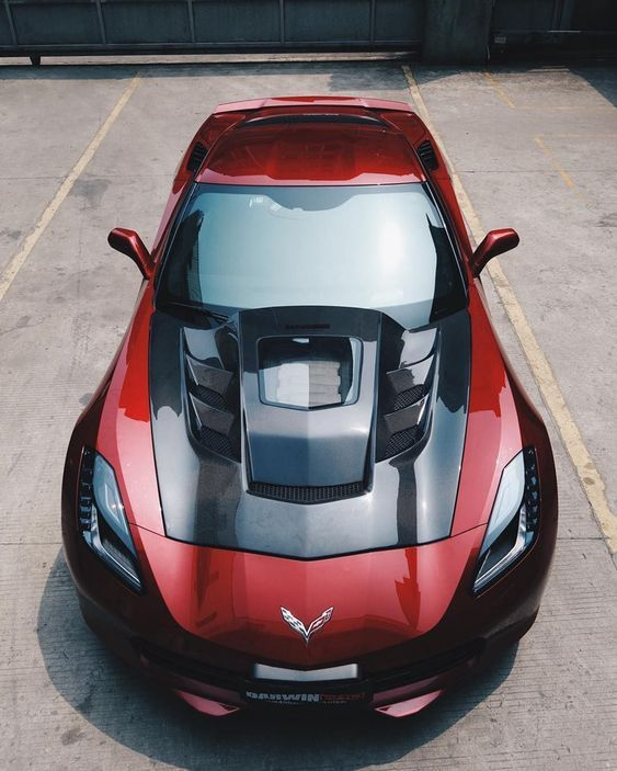 Chevrolet Corvette Sportcar Vipkas99 Luxury Car Mobilsport Automotive Cowok Pria Kasqq Agenpokerindonesia Agen Mobil Sport Mobil Keren Mobil Balap