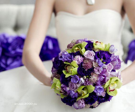 wedding-bouquet-bridal-16.jpg (660×550)