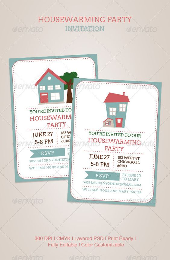 housewarming party housewarming party invitations and party invitations on pinterest. Black Bedroom Furniture Sets. Home Design Ideas