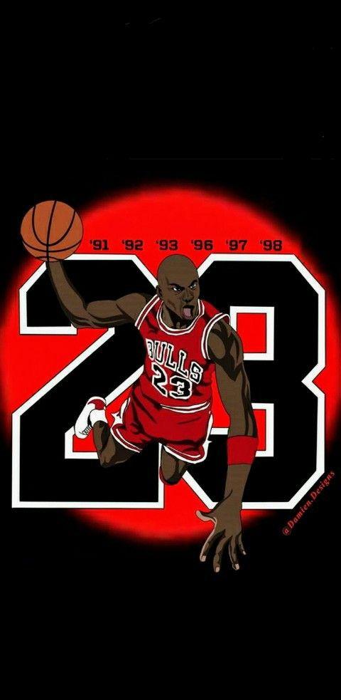 Michael Jordan In 2020 Michael Jordan Wallpaper Iphone Michael Jordan Basketball Michael Jordan