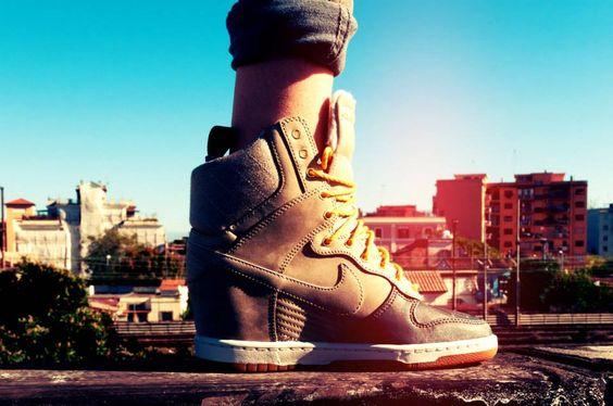 Nike Huarache Prezzo Aw Lab