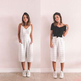 moda tendência pantacourt