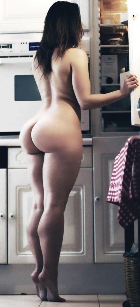 Gostosas Na Cozinha