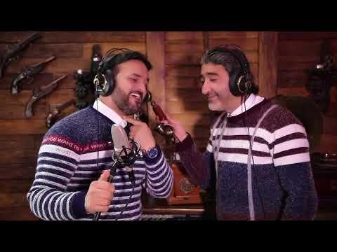محمد العلي عغيابك ماني مرتاح Youtube Youtube My Passion Music
