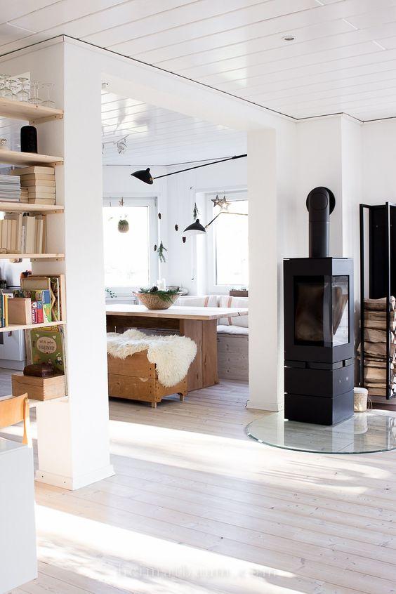 livingroom-makeover-heimatbaum-com_