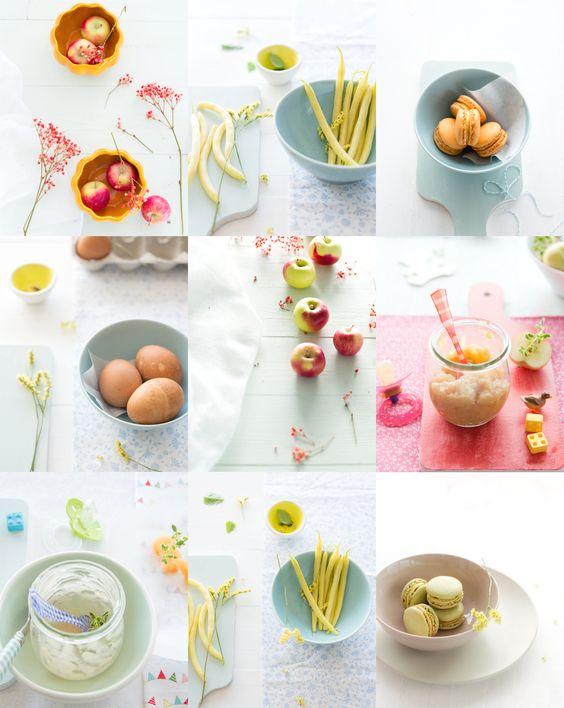 #food photography | Au Petit Goût