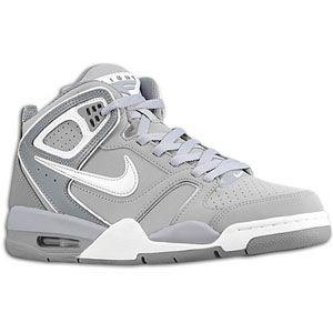 Nike Air Flight Falcon - Men\u0026#39;s