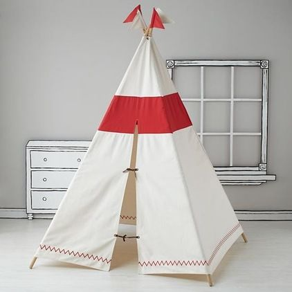 contemporary kids products by The Land of Nod