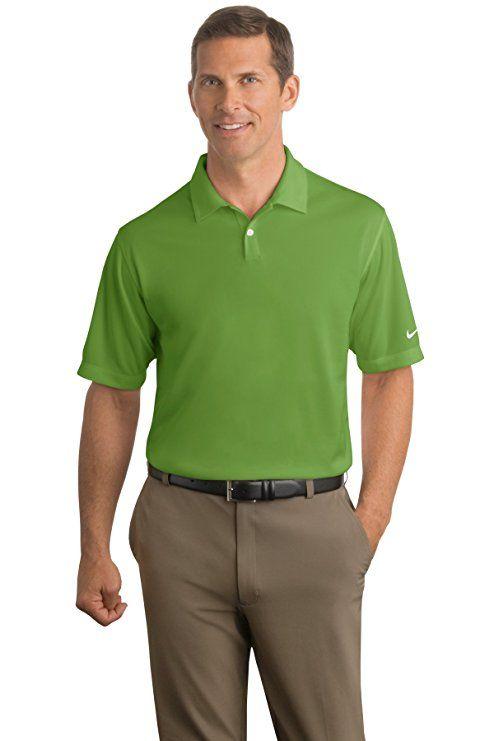 Nike Golf Dri Fit Pebble Texture Polo Men S Fashion Men S Fashion Casual Men S Fashion Summer Men S Fashi Polo Mens Fashion Nike Polo Shirts Mens Beach Style