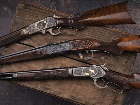 Pin On اسلحة قديمة