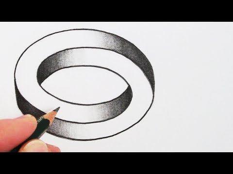 optical illusions youtube # 38
