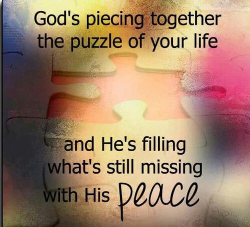 Imagen vía We Heart It https://weheartit.com/entry/141923983 #christian #faith #god #jesus #peace