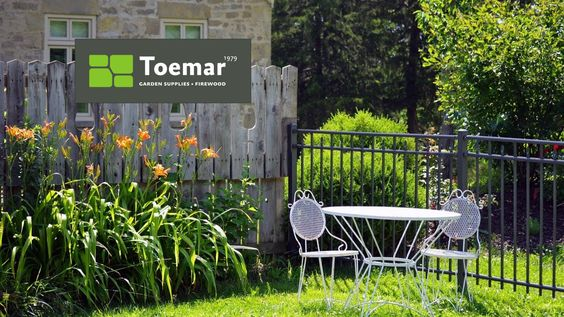Your garden is nice and high, your trees all in bloom, but you've still got no privacy in your backyard? Yep. Welcome to Mississauga, lol! But don't give up, we've got some great ideas for how you can create a private oasis in your backyard that your neighbours would admire, if only they could see it 😉🌳🌳 #mississaugabackyard #backyardprivacy #privacylandscaping #mississauga #gardening