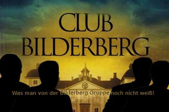 Die offizielle Teilnehmerliste der Bilderberg-Konferenz 2016 sollte immer schön in Erinnerung bleiben, damit man weiß wer als erstes .....