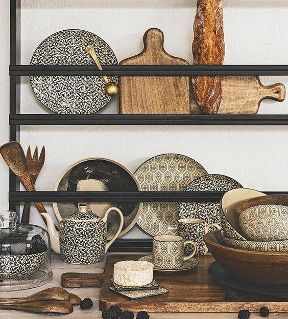 Day Birger Et Mikkelsen | Sale bei Westwing