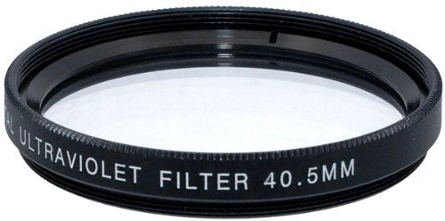 Xit XT40.5UV 40.5mm Camera Lens Sky and UV Filters Reviews - http://slrscameras.everythingreviews.net/8624/xit-xt40-5uv-40-5mm-camera-lens-sky-and-uv-filters-reviews.html