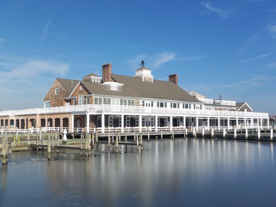 Falmouth Yacht Club Cape Cod Machusetts Clubs Pinterest Machusettachusetts